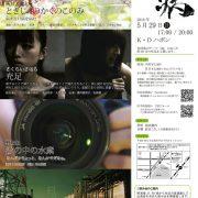 20160529_jyuusoku_chirashi-jpg