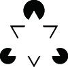 kanizsa_triangle_ss