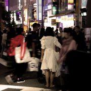 20161231_alicemonogatari_image01