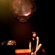 20121027_jochuutachi_69
