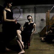 20121027_jochuutachi_rehearsal_01