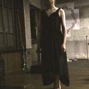 20121027_jochuutachi_rehearsal_02
