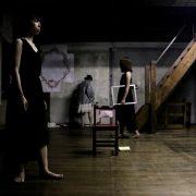 20121027_jochuutachi_rehearsal_04