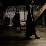 20121027_jochuutachi_rehearsal_05