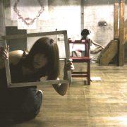 20121027_jochuutachi_rehearsal_06