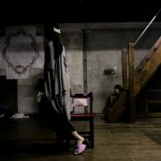 20121027_jochuutachi_rehearsal_07
