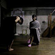 20121027_jochuutachi_rehearsal_08