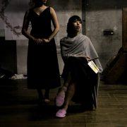 20121027_jochuutachi_rehearsal_10