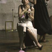 20121027_jochuutachi_rehearsal_12