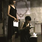 20121027_jochuutachi_rehearsal_14