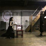 20121027_jochuutachi_rehearsal_16