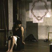 20121027_jochuutachi_rehearsal_20