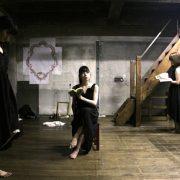 20121027_jochuutachi_rehearsal_22