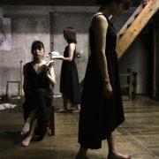 20121027_jochuutachi_rehearsal_23