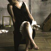 20121027_jochuutachi_rehearsal_24