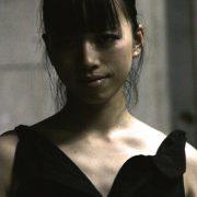 20121027_jochuutachi_rehearsal_27