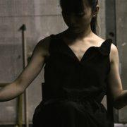 20121027_jochuutachi_rehearsal_28