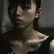20121027_jochuutachi_rehearsal_29