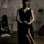 20121027_jochuutachi_rehearsal_32