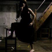 20121027_jochuutachi_rehearsal_34