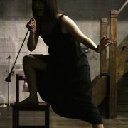 20121027_jochuutachi_rehearsal_35