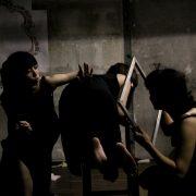20121027_jochuutachi_rehearsal_38
