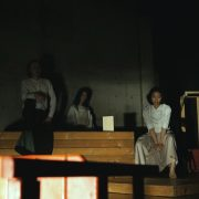 20170511_jugyou-shienkai_05