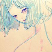 nakashima_02