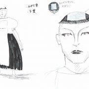 20180824_shirayukihime_image_02