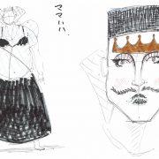 20180824_shirayukihime_image_03