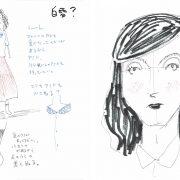 20180824_shirayukihime_image_04