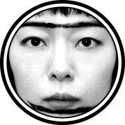 okamoto_01