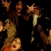 money_ws_shimane_03_hashimoto