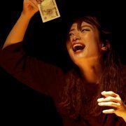 money_ws_shimane_27_seno