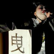 syoujinokuninotinkerbell_31_hashimoto