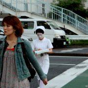 20110513_idolkyou_03