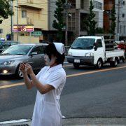 20110513_idolkyou_04