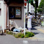 20110513_idolkyou_06