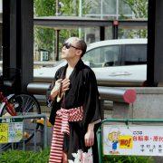 20110513_idolkyou_09
