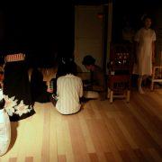 20110513_idolkyou_14