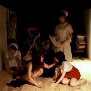 20110513_idolkyou_32