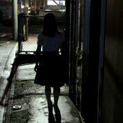 20110513_idolkyou_39