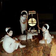 20110513_idolkyou_42