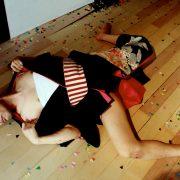 20110513_idolkyou_44