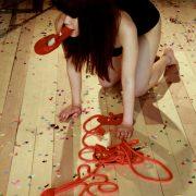 20110513_idolkyou_45