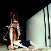 20110513_idolkyou_49