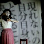 20180824_shirayukihime_81