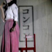 20180824_shirayukihime_82
